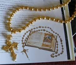 Resultado de imagem para mary stuart queen of scots jewels