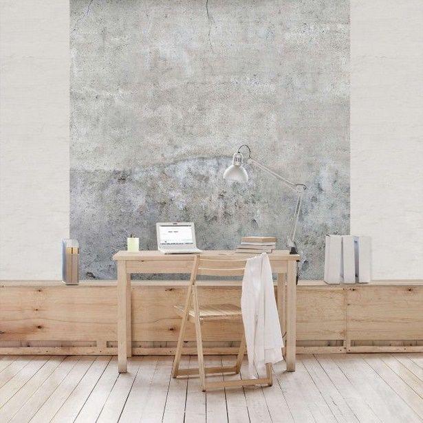 Die Meisten Design Ideen Wohnzimmer Tapeten Ideen Modern Bilder Und Inspiration Hauser Inspirieren Home Wallpaper Decor Room Wallpaper