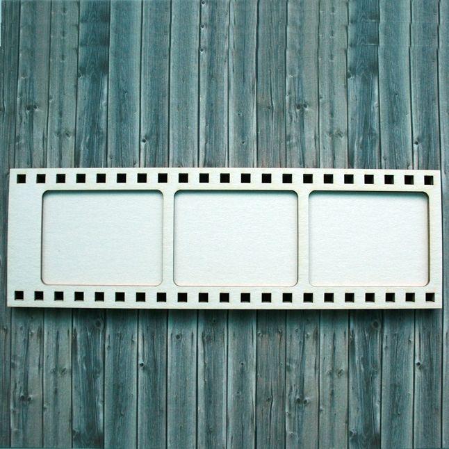 NőiCsizma   Filmszalag formaalbum 990Ft