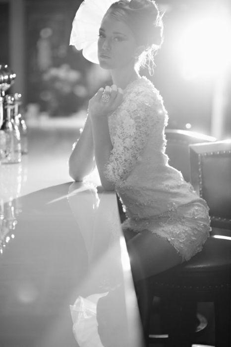 L'histoire d'une de mes foliesBeach Dresses, Holiday Parties, Wedding Dressses, Cat Eye, Receptions Dresses, Shorts Wedding Dresses, Dreams Dresses, Bridal Shower Dresses, Lace Dresses