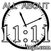 There is a global 11 11 phenomenon that is perplexing many individuals in regard to numerical synchronicities and in particular, the number and the meaning behind 11:11.  From teenagers to senior citizens, these synchronistic numbers seem to appear on a daily basis. What does 1111 mean?