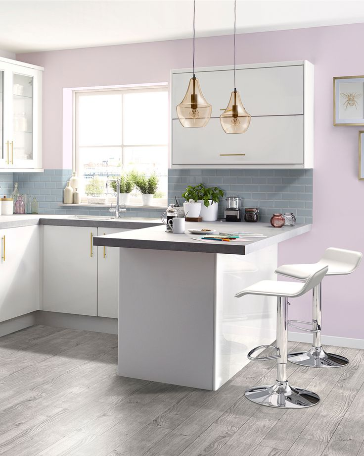 91 best Kitchen Tile Inspo images on Pinterest | Bathrooms, Kitchens ...