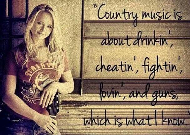 77 Best Images About Miranda Lambert On Pinterest