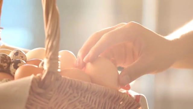 Tiltle / PULMUONE PR Client / PULMUONE Time / 09:54 Director / Wonki Jo 2D Designer / Hyunhwan Song, Hogeun Ka