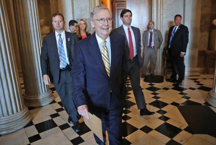 "Senate votes to open debate on ObamaCare repeal Sitemize ""Senate votes to open debate on ObamaCare repeal"" konusu eklenmiştir. Detaylar için ziyaret ediniz. http://www.xjs.us/senate-votes-to-open-debate-on-obamacare-repeal.html"