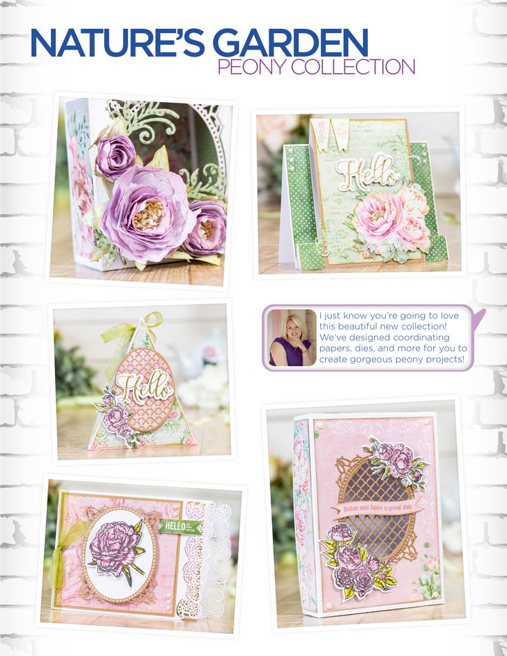 50+ Hsn crafters companion cardstock ideas