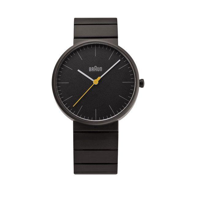 BRAUN / メンズウォッチ BN0171 : ブラウン / メンズウォッチ BN0171 : 腕時計 - caina.jp(カイナ)