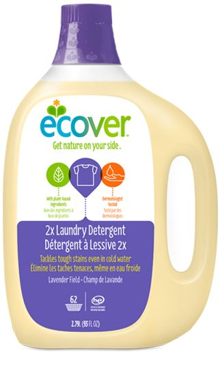 244 Best Images About Cleaning Products On Pinterest