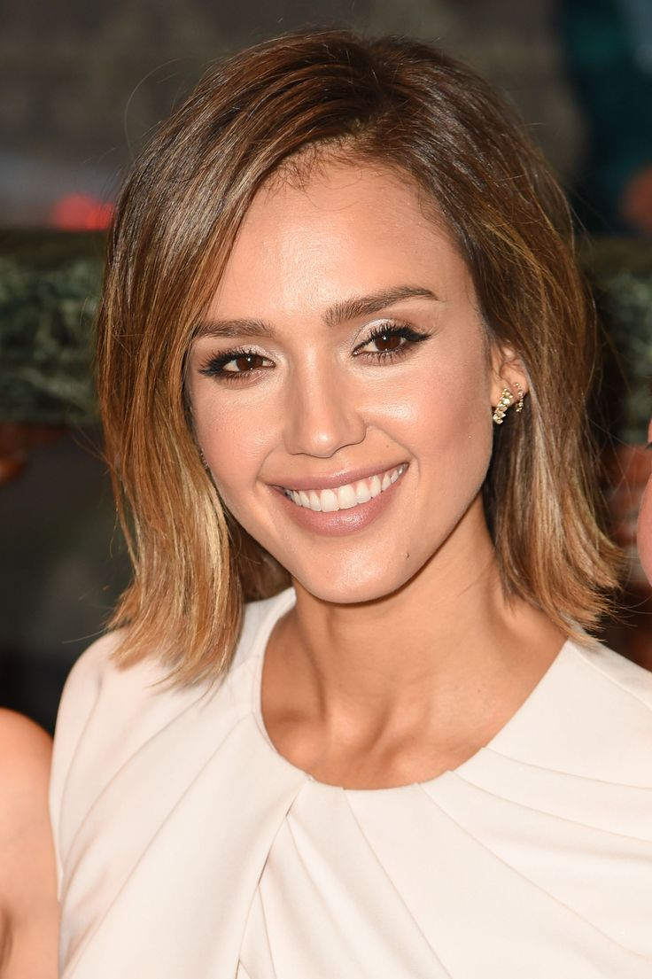 best images about red carpet looks red carpets you can now rent jessica alba s stunning l a home