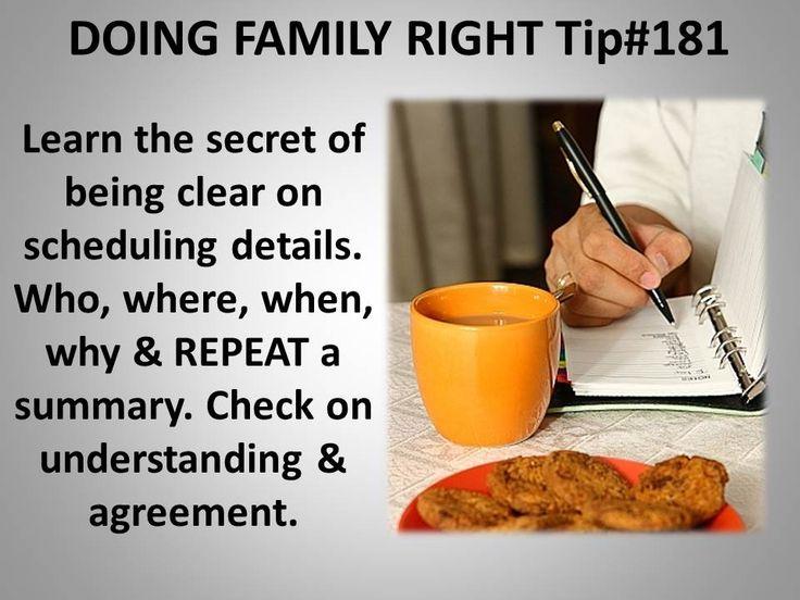 """For more tips click here """"Image courtesy of Stuart Miles / FreeDigitalPhotos.net""""."""