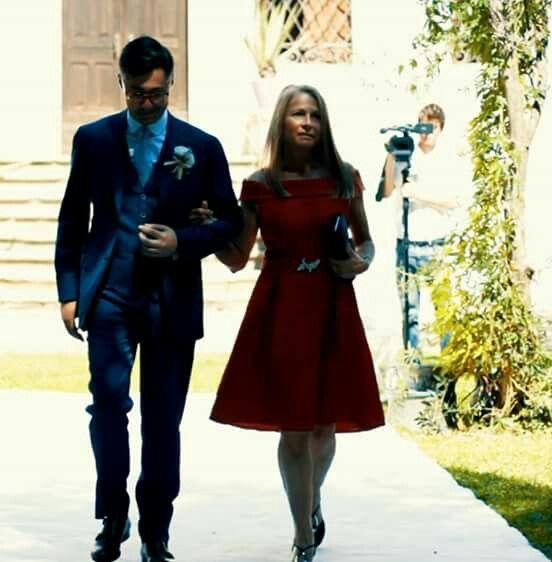 #matrimonio #anna&denis 27/08/2016