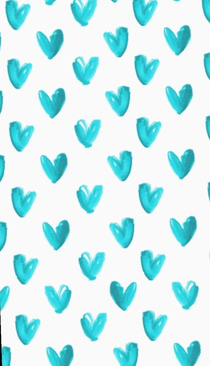 21 Wallpaper Celular Whatsapp Azul Iphone Background Wallpaper Cute Wallpapers Iphone Wallpaper