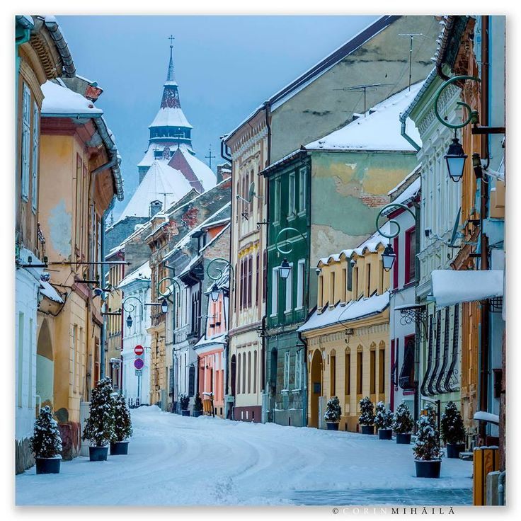 https://www.facebook.com/beautifulbrasov/photos/a.297920063702457.1073741827.297917557036041/400426546785141/?type=1