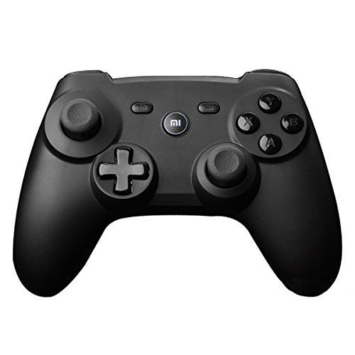 # Best Prices 100% Original Xiaomi Mi Wireless Bluetooth Game Handle Controller Remote GamePad For Smart TV PC Game Controller Free Shipping [IbQg8h0W] Black Friday 100% Original Xiaomi Mi Wireless Bluetooth Game Handle Controller Remote GamePad For Smart TV PC Game Controller Free Shipping [D91qH8F] Cyber Monday [fLOXhJ]