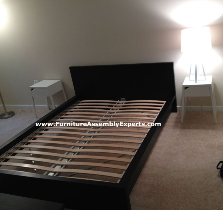 430 Best Home Furniture Assembly Service Contractor Dc Md Va Images On Pinterest Furniture