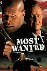 wanted english full movie online