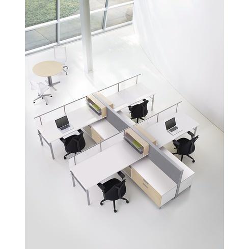 45 best herman miller canvas images on pinterest office for Muebles de oficina herman miller