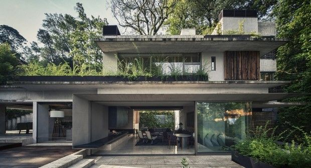Casa-Maza-by-CHK-arquitectura_800x600