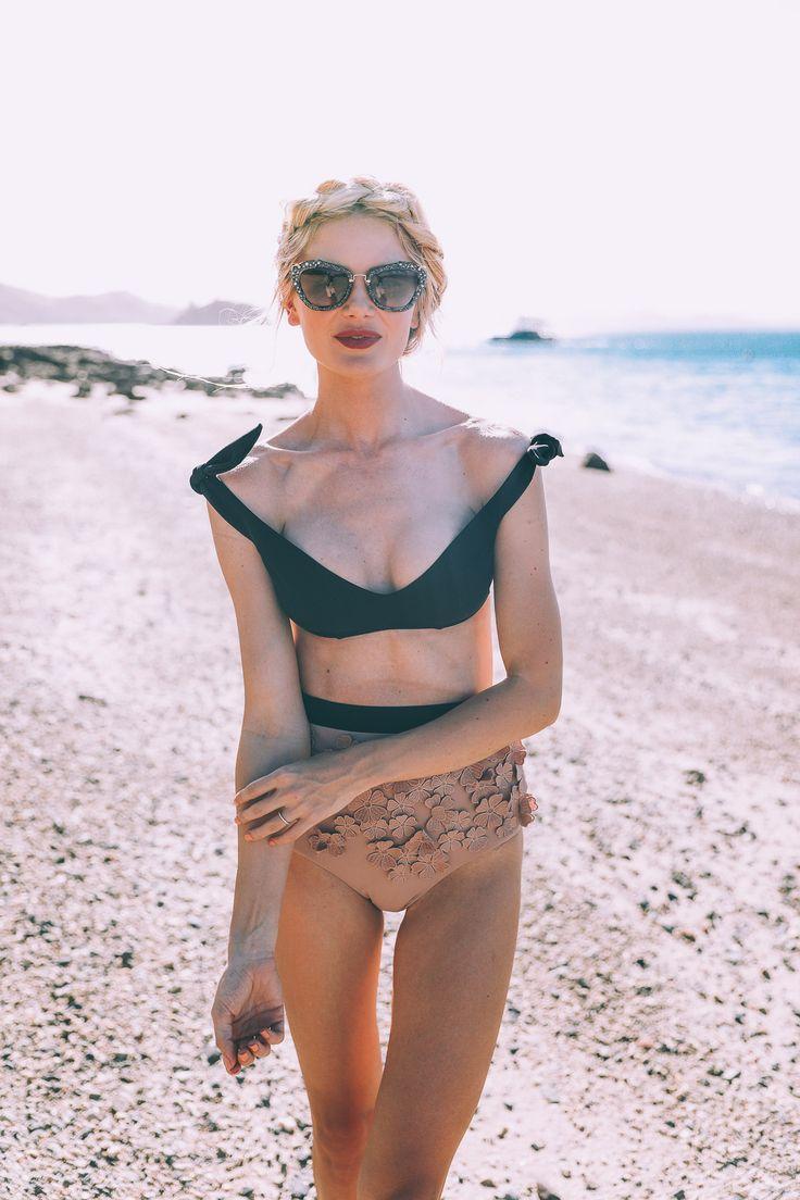 Best 25 Zimmerman Ideas On Pinterest Swimsuit Styles
