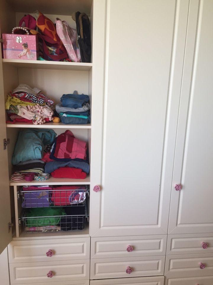 Шкаф и стеллаж для детской: malyshi