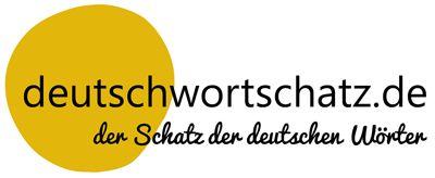 15 Tiere, die es nur auf Deutsch gibt | Deutschwortschatz / der Schatz der deutschen Wörter