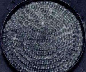 Te gekke muziek video met 16.000 volt en andere wetenschappelijke experimenten