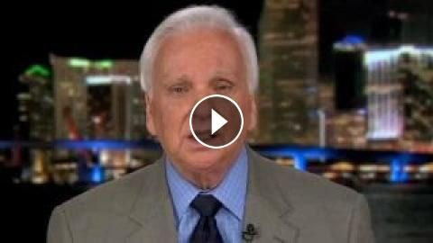 How the candidates handle media diffently: Analyzing how the presidential nominees interact with the press; Bernie Goldberg weighs in on…