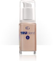 Been using CoverGirl since I was a teen!  Still love the products...much better now!