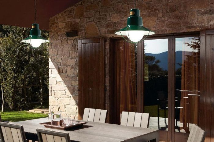 Top 25 ideas about blog on pinterest modern apartments for Iluminacion exterior