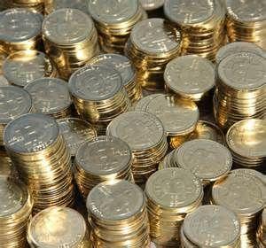 How to earn free bitcoin.