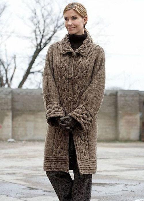 КАРДИГАН,ПАЛЬТО | Записи в рубрике КАРДИГАН,ПАЛЬТО | Всё самое модное, интересное и вкусное вы найдёте у perchica : LiveInternet - Российский Сервис Онлайн-Дневников