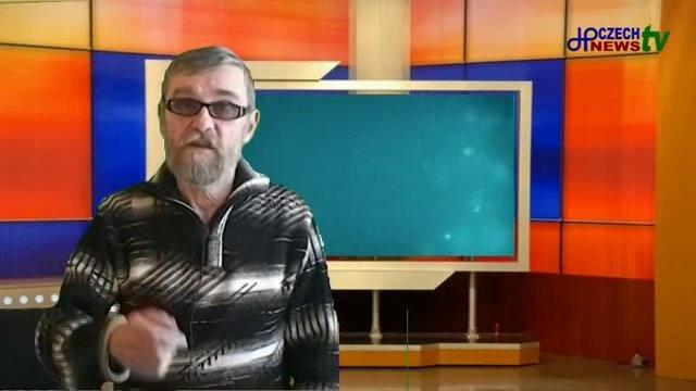 Vzkaz 'Padlým andělům' - Czech News TV - Dokumenty jež už zmizely ;-)