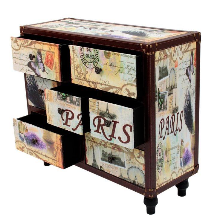 Entre nuestros originales regalos los muebles con personalidad son de los que más éxito tienen en nuestra página, por su diseño, porque son muy singulares, muy especiales, los que siempre hemos soñado con tener en nuestra casa. ¿Cuál quieres para ti ?