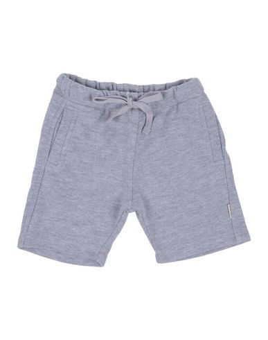 STICKY FUDGE Girl's' Casual pants Grey 6 months