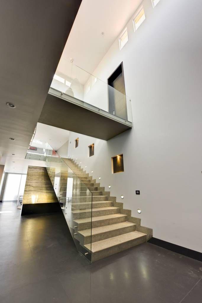Ideen Moderne Designtreppen Individuellen Wohnstil. 12 besten ...