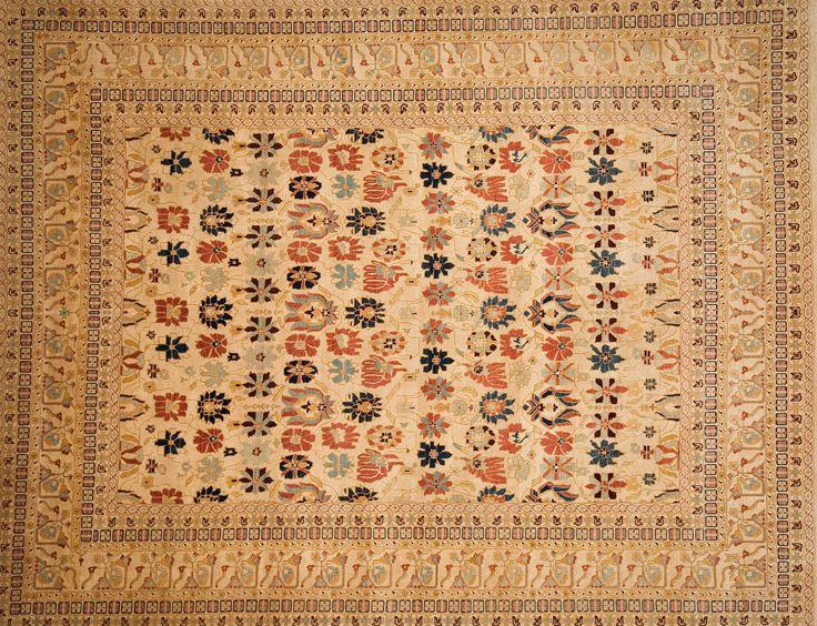 Ashtari, tapijten + kelims + kussens, restauraties en reinigingen, regio Antwerpen