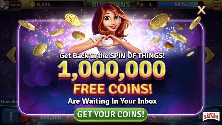 Big Fish Casino Game - 'fish Catch', 'wu Zeitan' And More Online