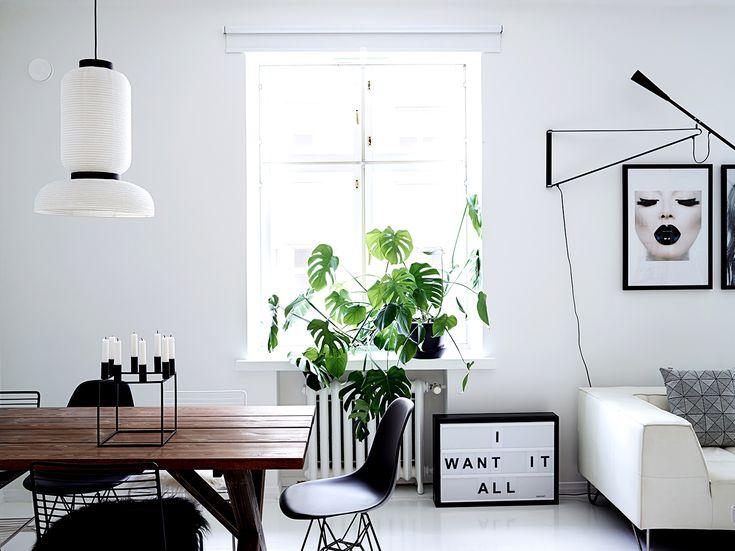 Whole Apartment Interior Design For Private Client 2016 Photographer Krista Keltanen Bxxlght