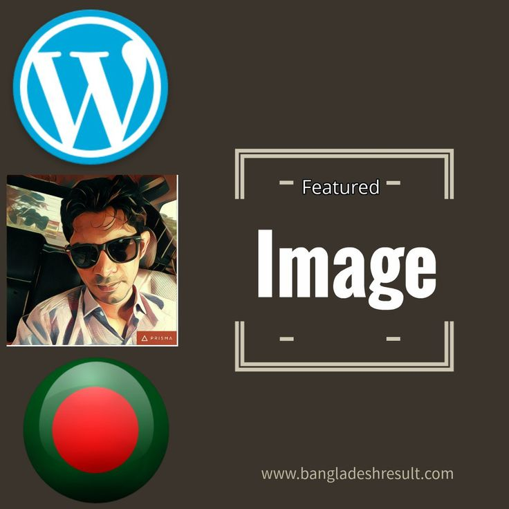 Make Stunning Featured Image of WordPress with Fotojet