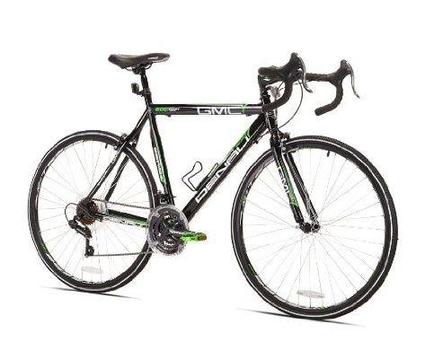 nice GMC Denali Road Bike - For Sale