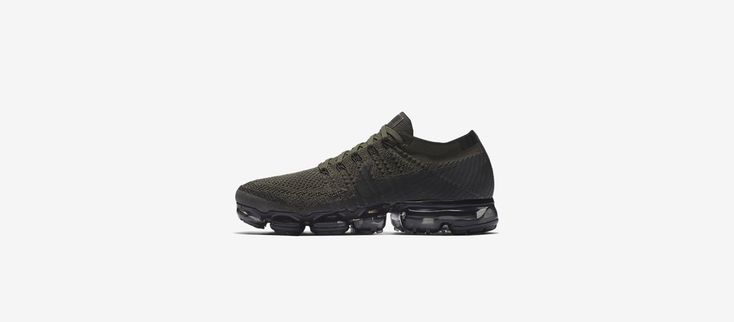 Nike Air VaporMax – Cargo Khaki / Black, , #snkr, #sneaker, #sneakers, #sneakerhead, #solecollector, #sneakerfreaker,  #nicekicks, #kicks, #kotd, #kicks4eva #kicks0l0gy, #kicksonfire, #womft, #walklikeus, #schuhe, #turnschuhe, #yeezy, #nike, #adidas, #puma, #asics, #newbalance #jordan, #airjordan, #kicks