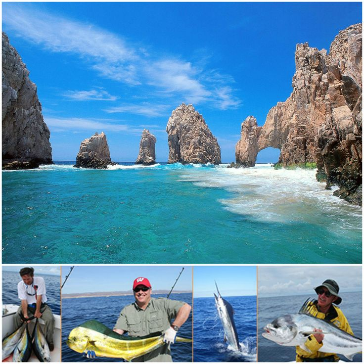 Extensive range of landscapes, lovely beaches – Los Cabos, Mexico!   5-Nights Grand Vacation at San Jose del Cabo, Mexico from San Jose, CA for $408 – 3*Hotel, Flights & Taxes included!  Check it out! ↘ http://www.travelpirates.com/?p=1176 #travelpirates #loscabos #mexico #holidays