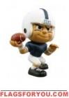 """Penn State Nittany Lions Lil' Teammates Series 1 QB 2 3/4"""" tall"""