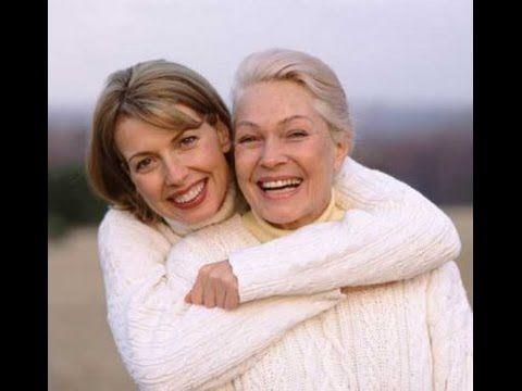 3 - Почему мы стареем