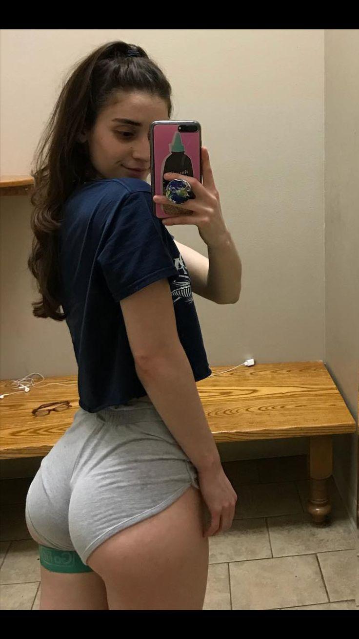 nude daughter fucking mom