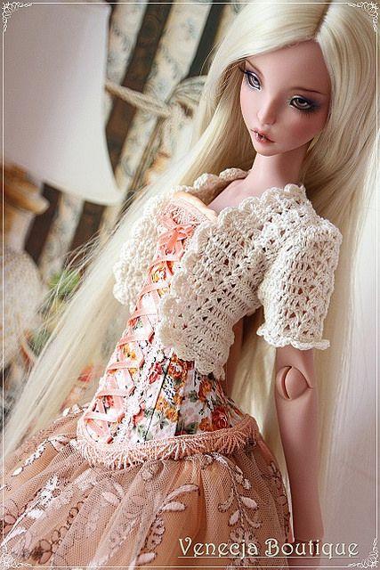 Lillycat Ellana -set   Flickr - Photo Sharing!