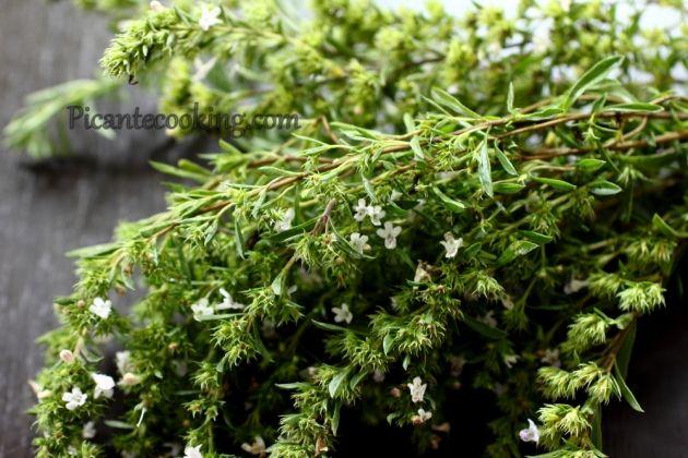 Травы: виды трав, применение в кулинарии и вкусовые сочетания