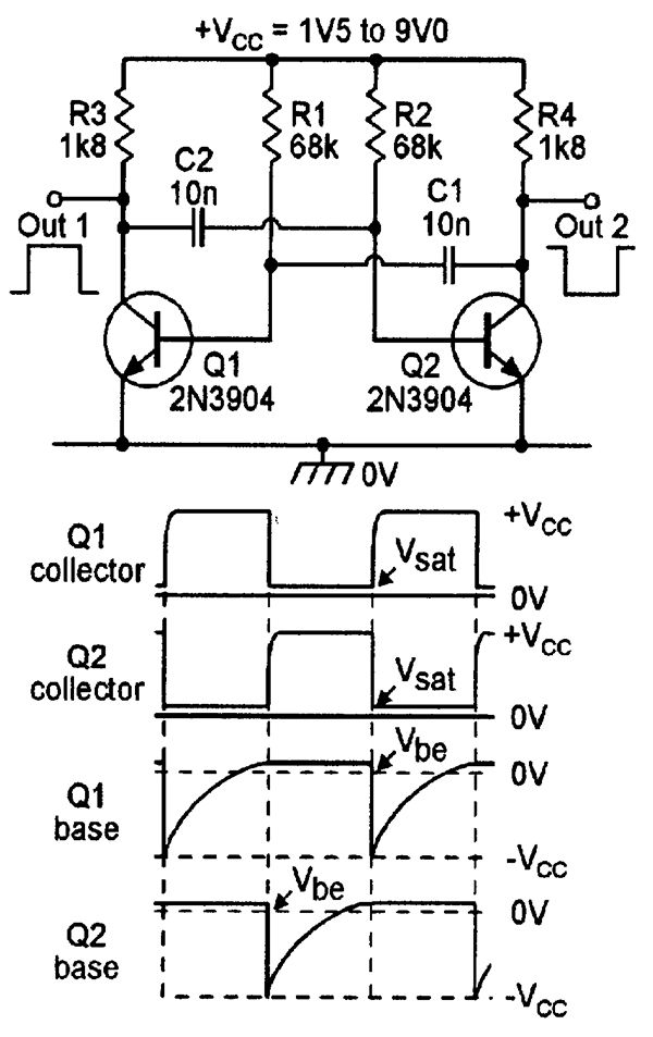 92 best Electronic Parts & Components images on Pinterest ...