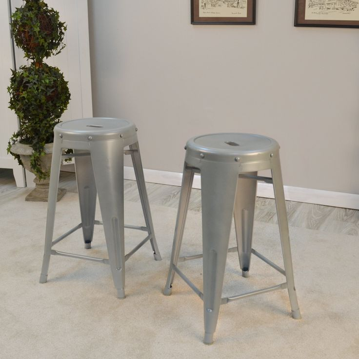 262 Best Old Stools Benches Images On Pinterest: 1000+ Ideas About Metal Stool On Pinterest