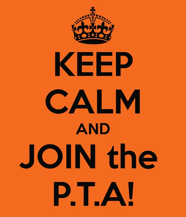 Briarwood PTA | The Parent-Teacher Association of Briarwood ...